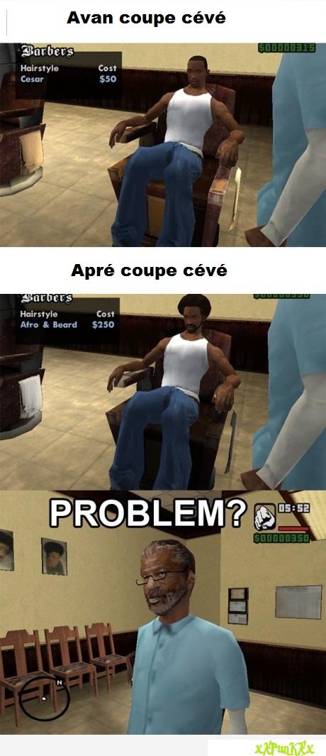 Logik GTA
